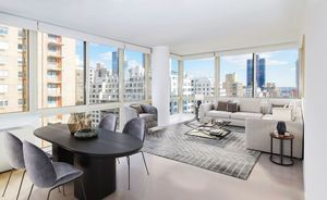 nyc upper east side apartments for rent latest bestapartment 2018