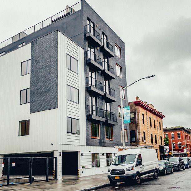 Streeteasy Brooklyn Rentals: StreetEasy: 620 Parkside Avenue In Prospect Lefferts