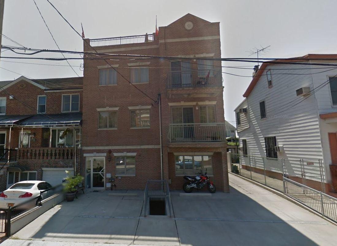 Bay Ridge Studio Apartments For Rent