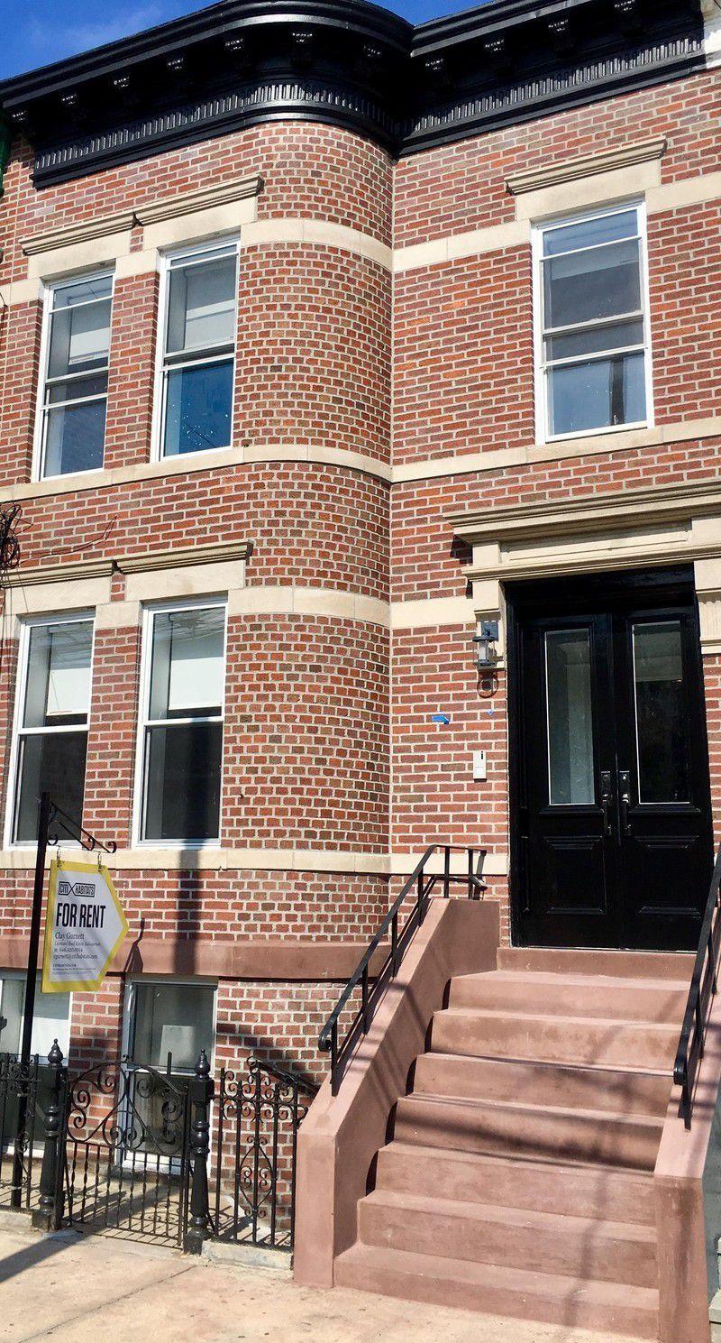 30 78 43rd st in astoria sales rentals floorplans streeteasy