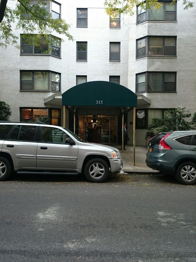 315 East 65th Street #3H
