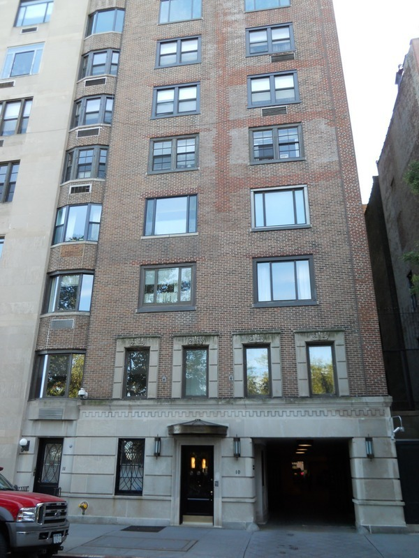 Apartments For Rent In Yorkville Ny