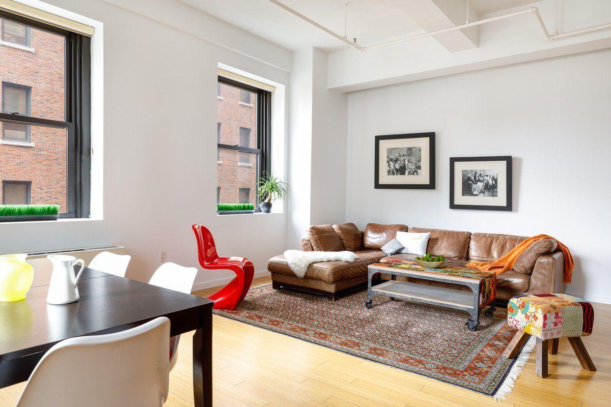 StreetEasy: BellTel Lofts at 365 Bridge Street in Downtown Brooklyn ...