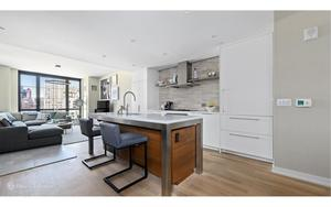 NYC and NJ 3 Bedroom Apartments For Sale | StreetEasy