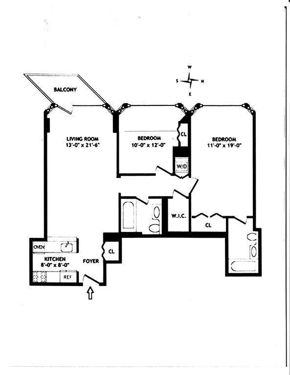 Streeteasy The Future Condominium At 200 East 32nd Street