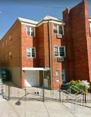 Queens Real Estate | Queens Apartments for Sale | StreetEasy