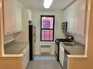98 30 67th Avenue #3X. SAVE. $2,750 For Rent