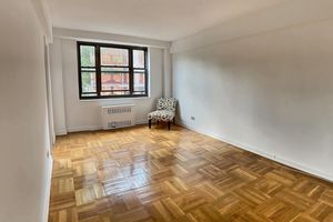 Bronx Apartments for Rent from $1200   StreetEasy