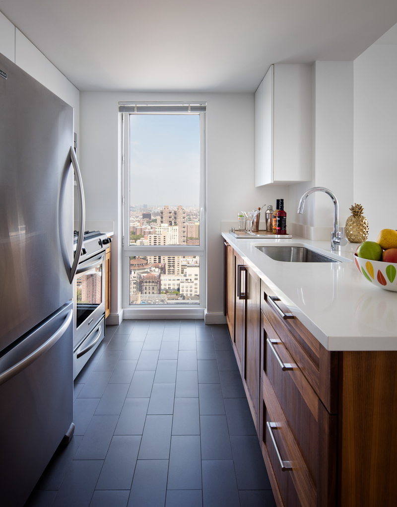 1214 Fifth Ave. In Upper East Side : Sales, Rentals, Floorplans | StreetEasy
