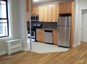 Https cdn img3 streeteasy com nyc image 55 28798 . Apt For Rent Bronx Nyc. Home Design Ideas