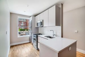 2 bedroom apartments for rent in crown heights brooklyn. 805 saint marks avenue 2 bedroom apartments for rent in crown heights brooklyn n
