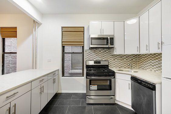 Streeteasy 207 East 14th Street In Gramercy Park 7