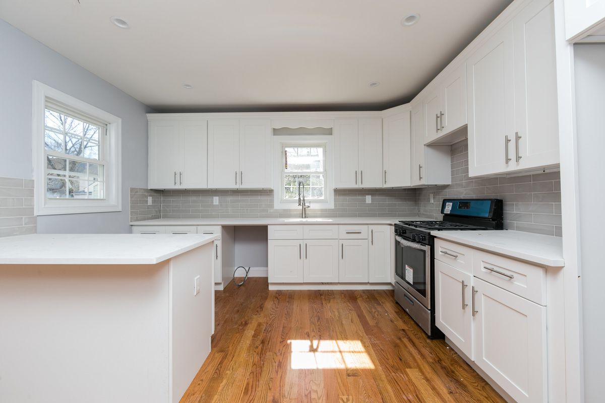 9507 97th Ave. in Woodhaven, Queens | StreetEasy