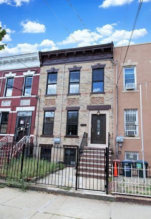 east new york apartments for rent streeteasy