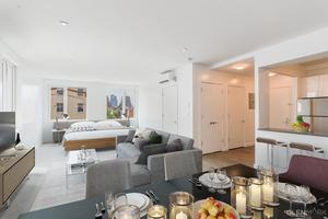Clinton Hill Apartments for Rent | StreetEasy