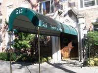 515 East 89th Street #4BC