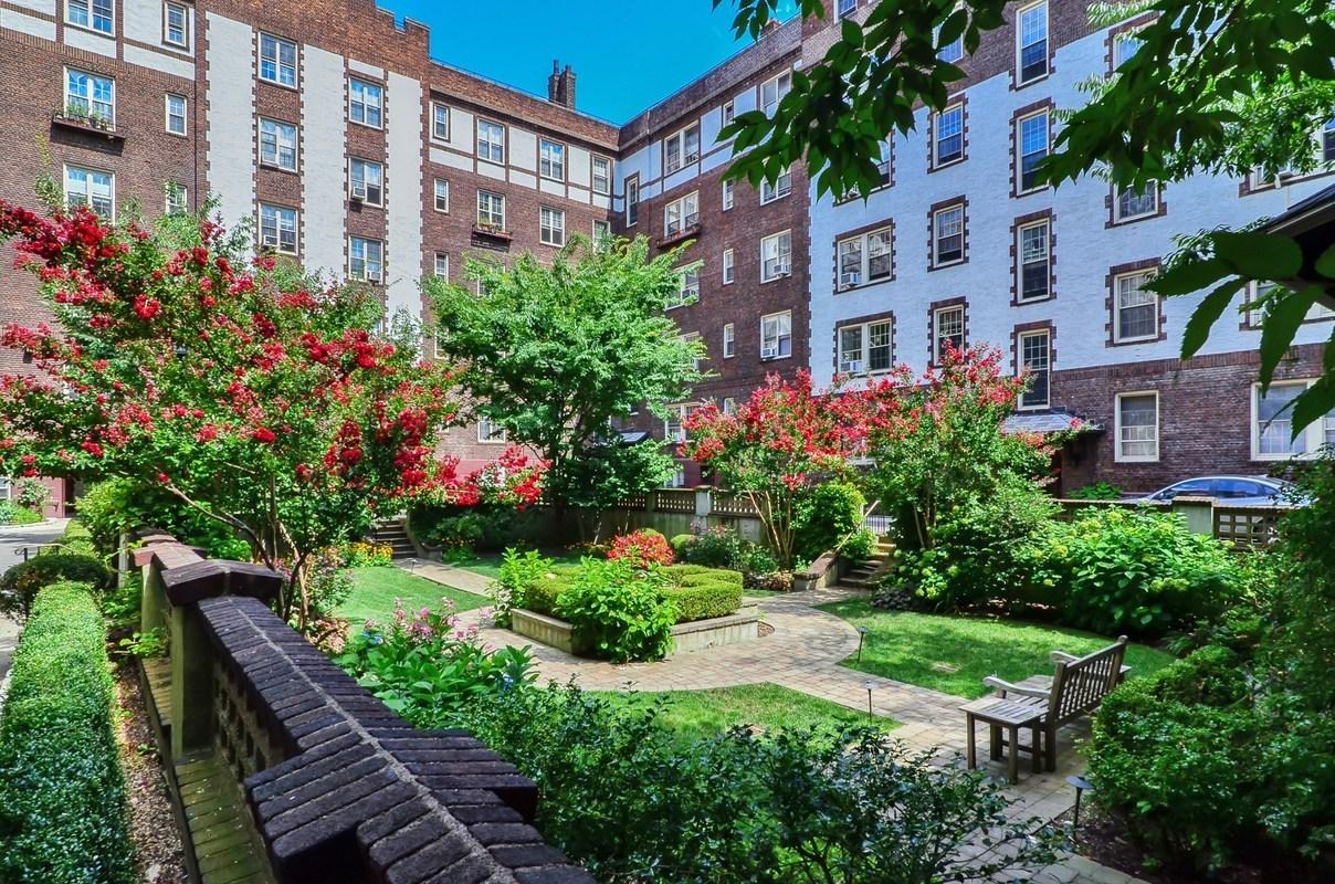 Luxury Apartments Kew Gardens Ny