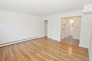 216 East 13th Street
