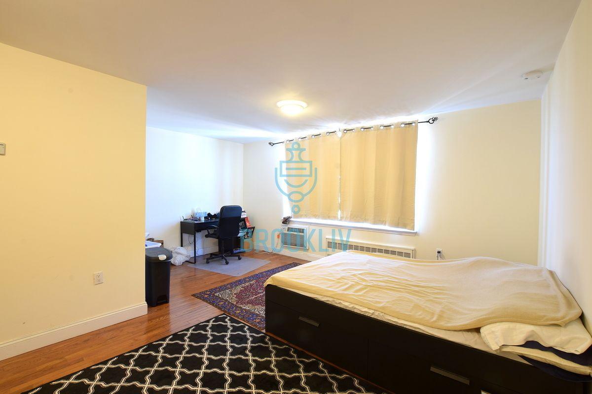 Streeteasy 346 East 29th Street In Flatbush 6k Sales