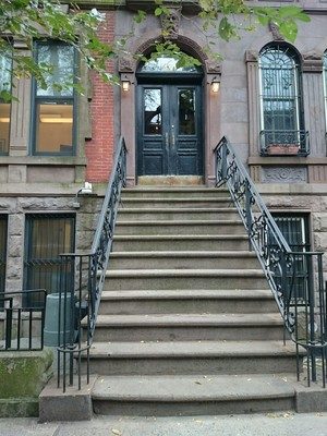 38 West 94th St In Upper West Side Sales Rentals