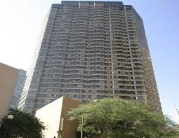 Manhattan Place at 630 First Avenue in Murray Hill
