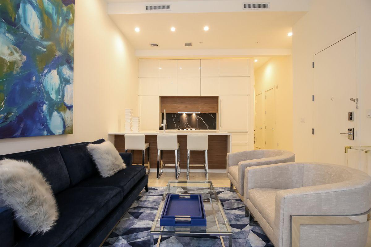 StreetEasy: 223 Berkeley Place in Park Slope, #4 - Sales, Rentals ...