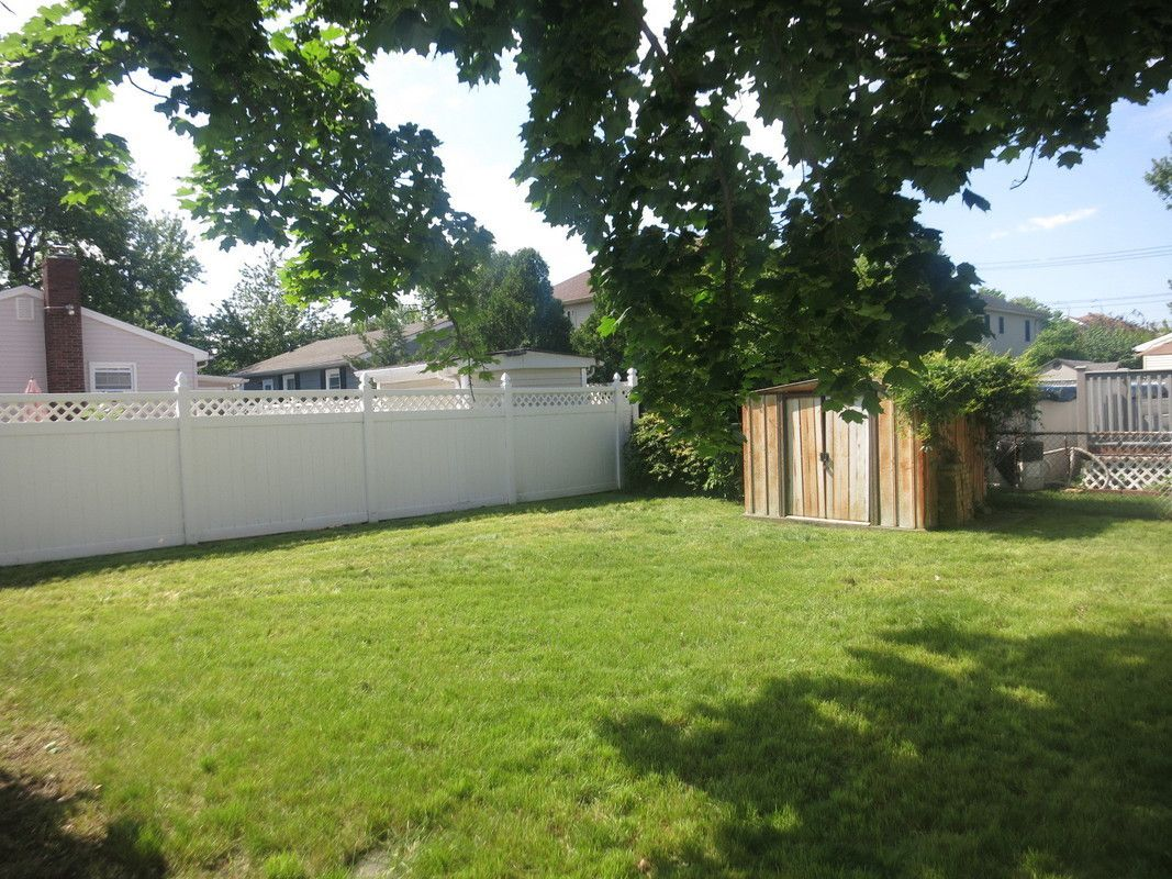 Rent Home In Tarrytown Ny For A Week