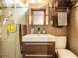 Custom Bathroom Vanities Staten Island 210 grasmere drive #210 in arrochar, staten island | streeteasy