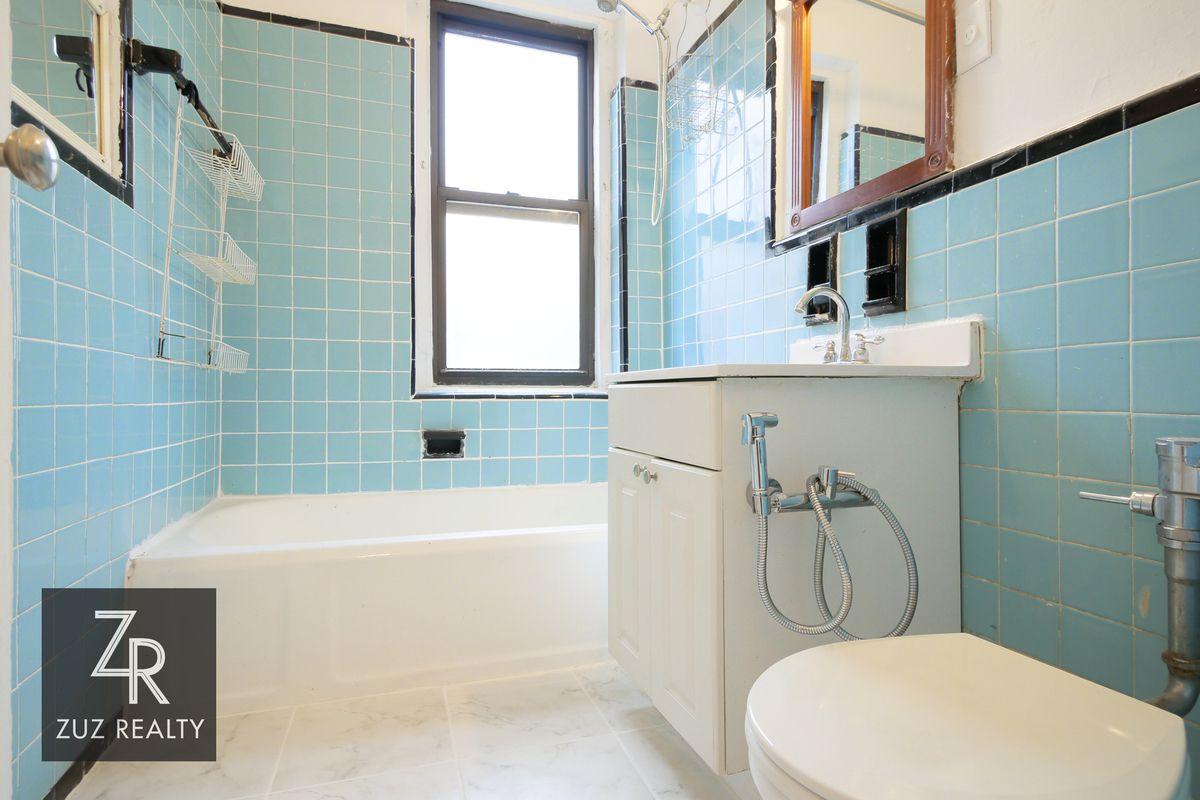 StreetEasy: 2325 Ocean Avenue in Homecrest, #4B - Sales, Rentals ...