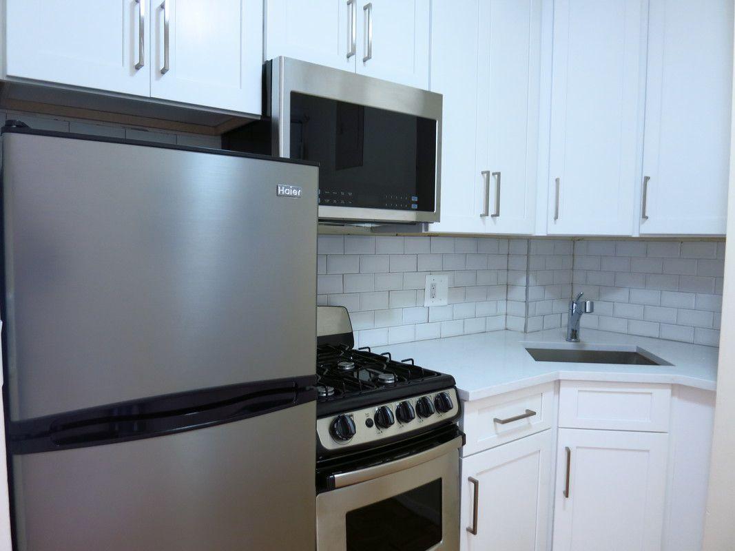 StreetEasy: 542 East 79th Street in Lenox Hill, #6H - Sales, Rentals ...