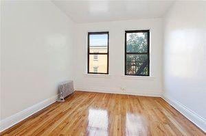 160 Waverly Place