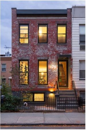 Condo Townhouse For Sale Staten Island