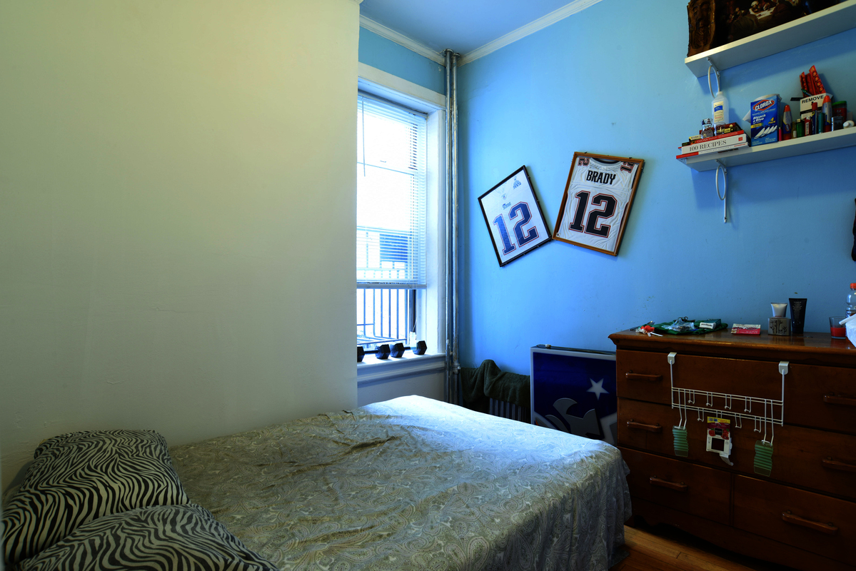 Rooms To Rent Sunset Park Brooklyn Ny