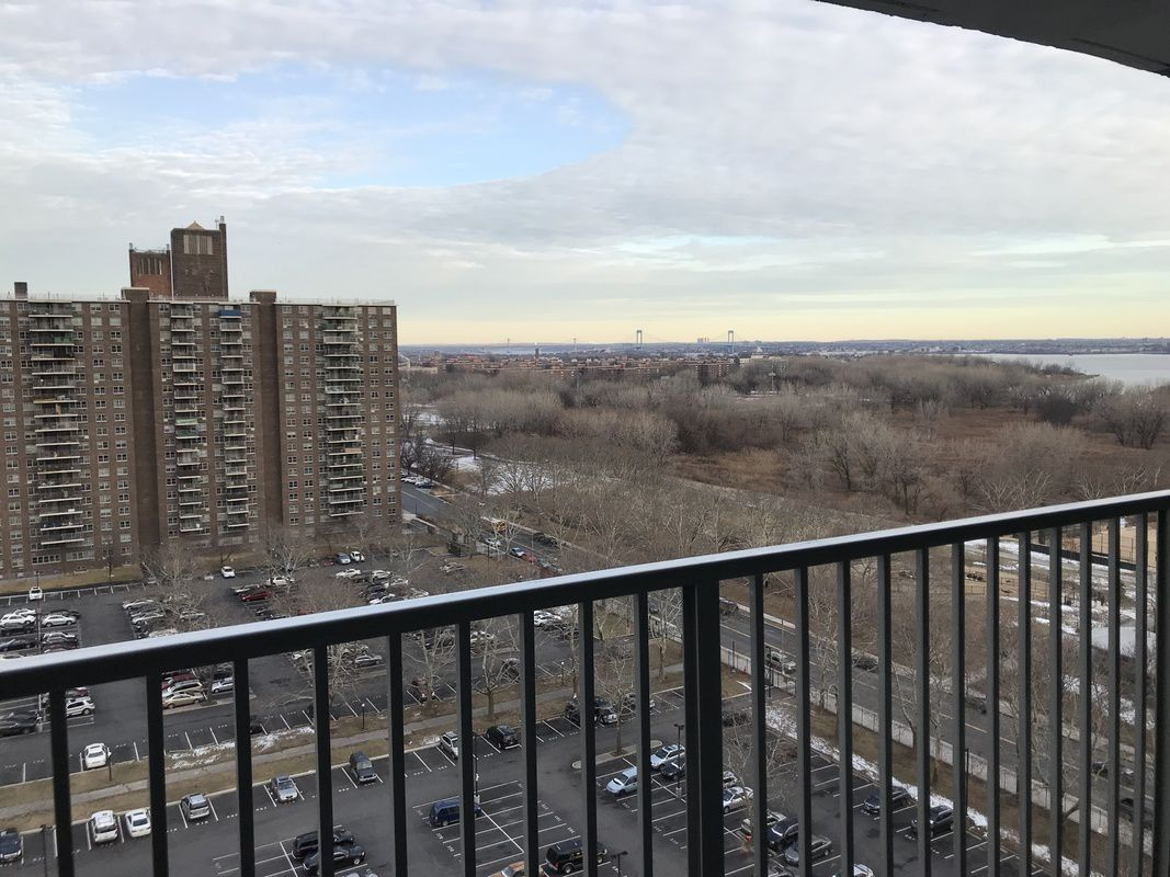 Streeteasy 820 Colgate Avenue In Soundview 16k Sales