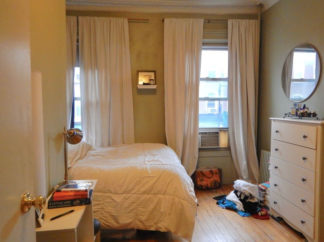 StreetEasy: 288 Smith Street in Carroll Gardens, #2 - Sales, Rentals ...
