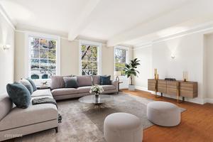 491 Hudson Street