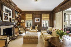 521 Park Ave  in Lenox Hill : Sales, Rentals, Floorplans