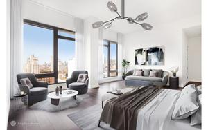 condos for sale in nyc streeteasy