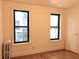 midwood apartments for rent streeteasy rh streeteasy com