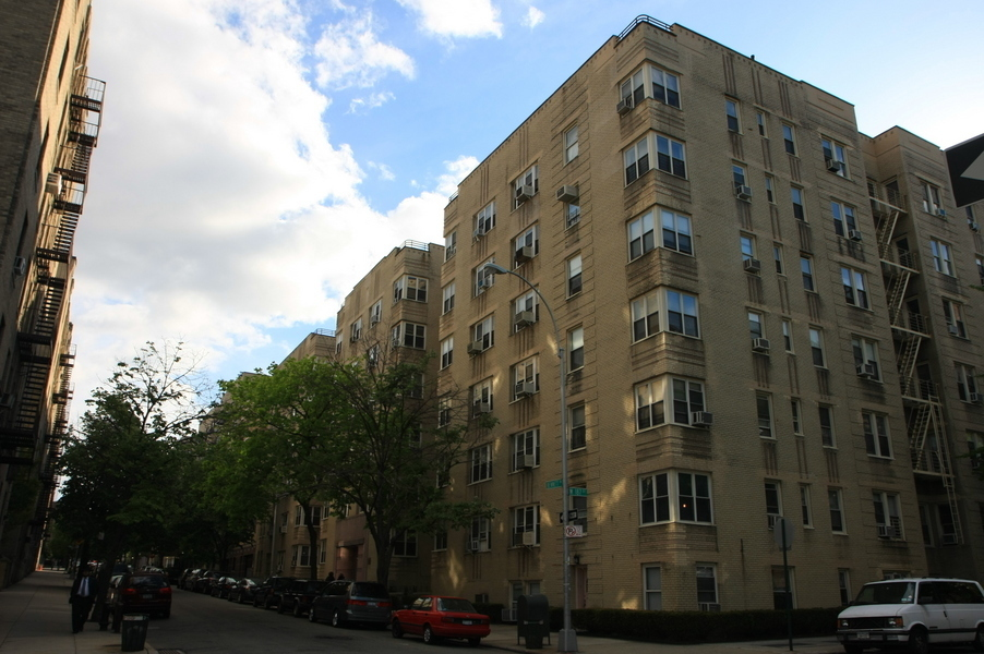 Apartments For Rent In Hudson Heights Nyc