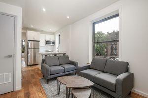 Https cdn img3 streeteasy com nyc image 75 27766 . Apt For Rent Bronx Nyc. Home Design Ideas
