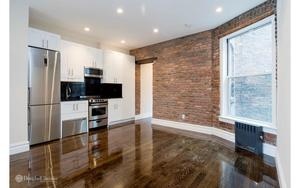 Superb 92 Second AvenueFind No Fee Apartments For Rent In NYC StreetEasyApartments  For Rent By Owner Nyc Studio Apartment For Rent Bronx