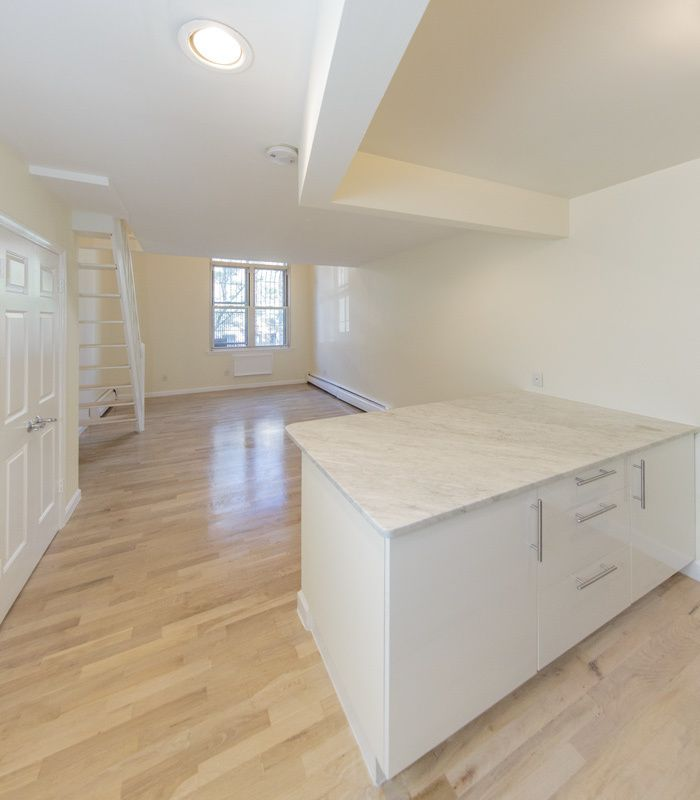 1 Bedroom Rental At Thompson ST, West Village, Posted By