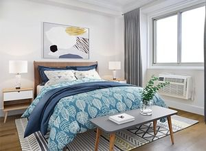 50 west 97th street 15m save 4066 for rent - Bedroom For Rent