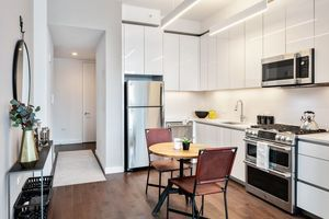Hudson Yards Apartments For Rent Streeteasy