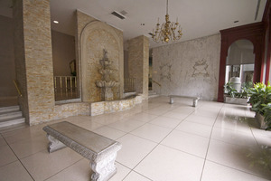 Grand Concourse Apartments For Sale