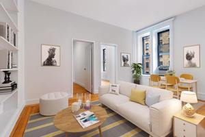 Find No Fee Apartments For Rent In All Upper East Side Streeteasy