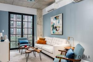 Find No-Fee Apartments for rent in Williamsburg | StreetEasy