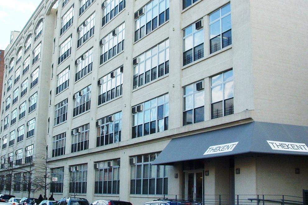 Kent avenue apartments best home design 2018 for Kent avenue apartments