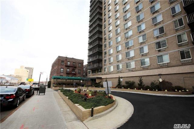 Apartments For Sale Kew Gardens Ny